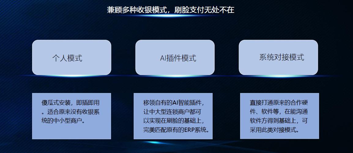 http://www.xqweigou.com/dianshangshuju/68445.html