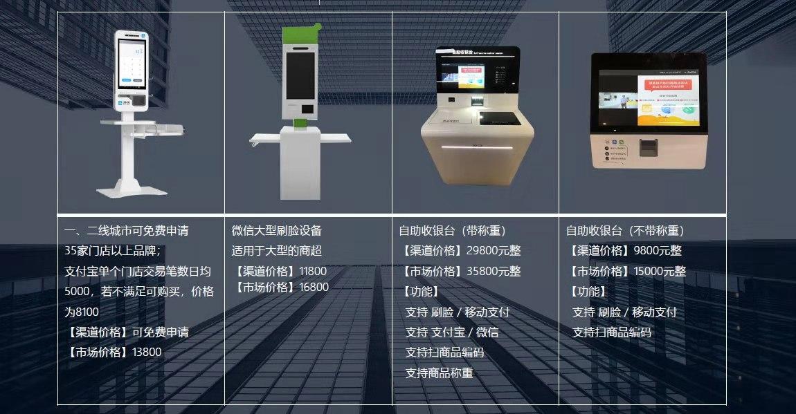 http://www.xqweigou.com/dianshangjinrong/68442.html