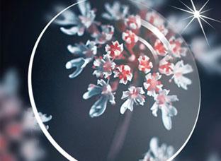 http://www.1560327.live/shishangchaoliu/64550.html
