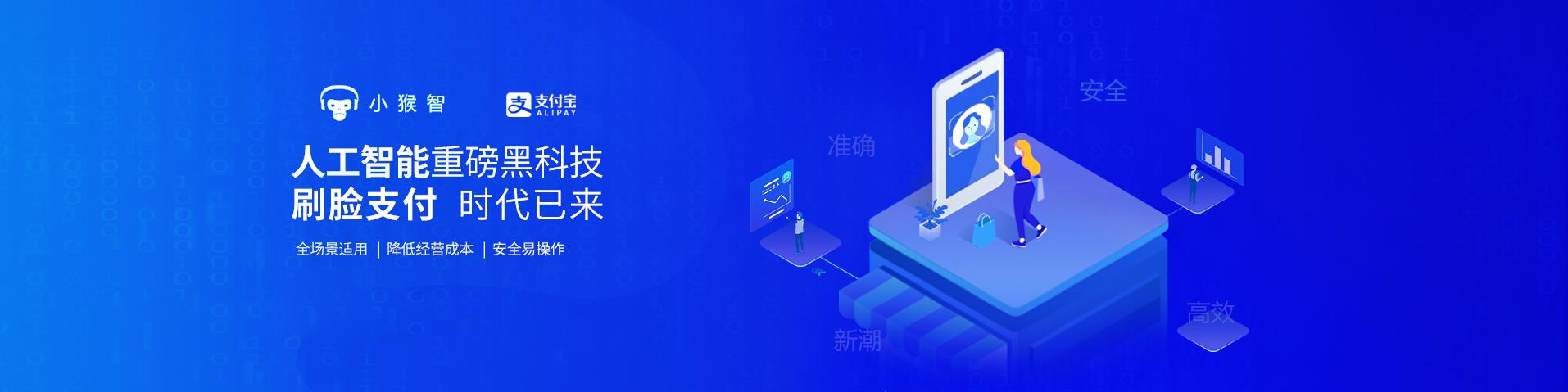 http://www.sxiyu.com/tiyuhuodong/38026.html