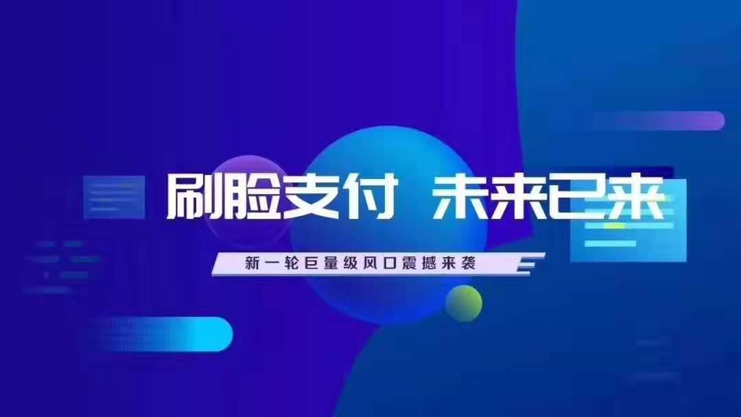 http://www.weixinrensheng.com/kejika/1067522.html
