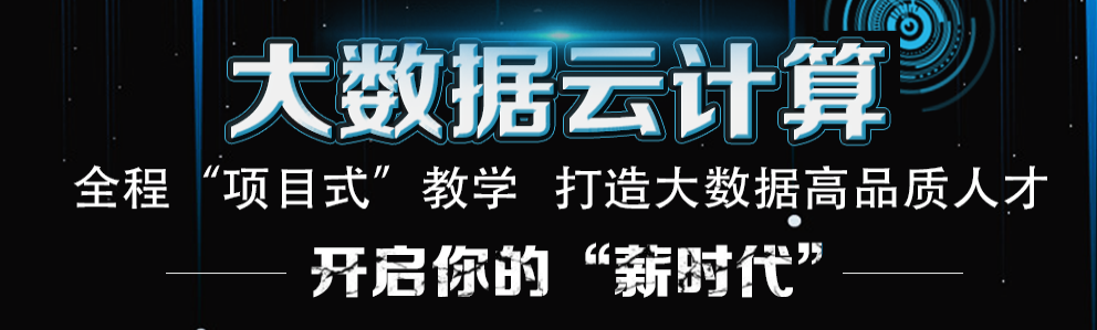 http://www.reviewcode.cn/shujuku/88869.html