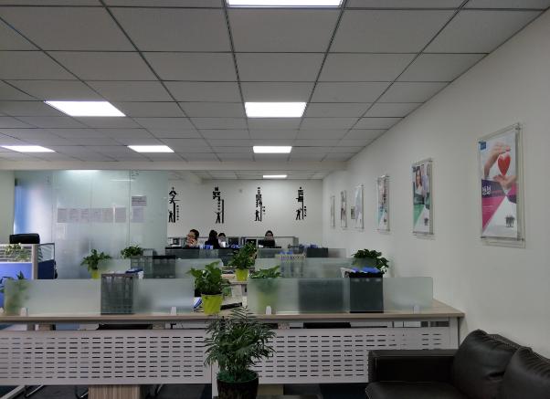 http://www.ncchanghong.com/nanchongjingji/14793.html