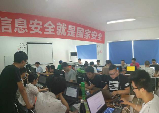 http://www.reviewcode.cn/yunweiguanli/85150.html