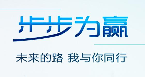 http://www.ncchanghong.com/wenhuayichan/16344.html