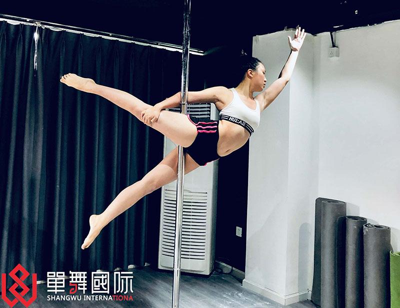 http://www.ijhb.icu/caijingfenxi/16536.html