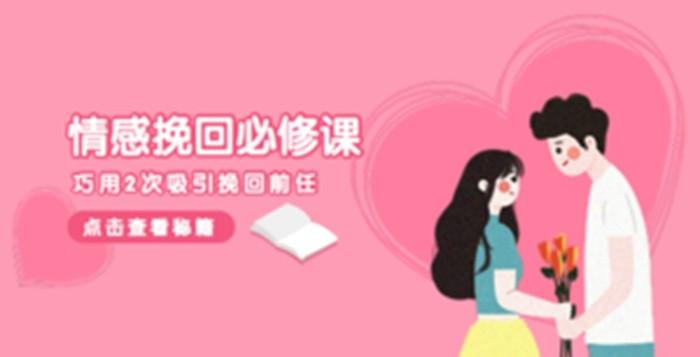 http://www.hunanpp.com/kejizhishi/67863.html