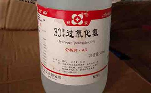http://www.ahxinwen.com.cn/anhuilvyou/107681.html