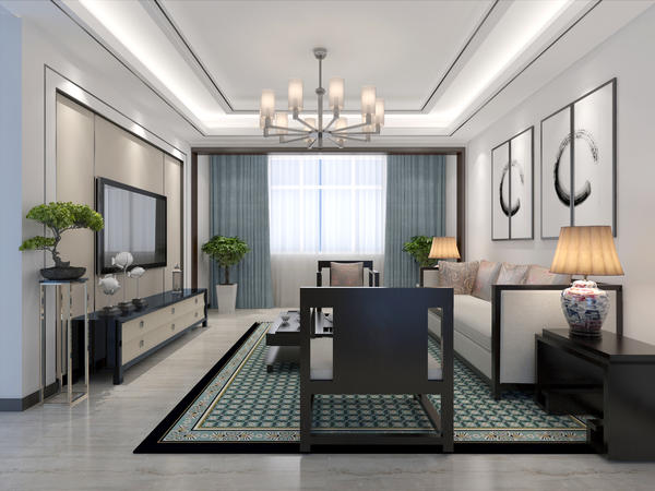 寿光星级酒店设计哪家便宜