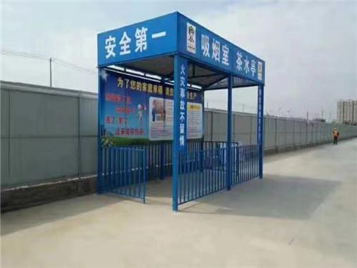 http://www.hljold.org.cn/tiyuhuodong/347752.html