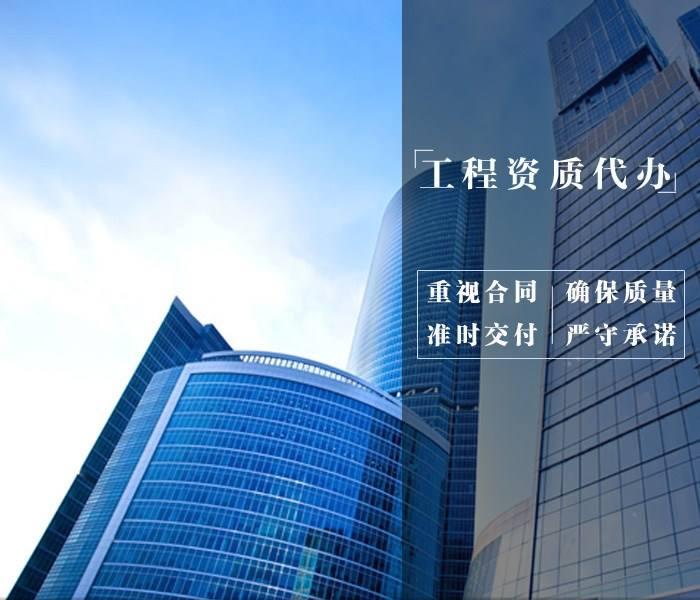 http://www.zgqhl.cn/caijingfenxi/23742.html