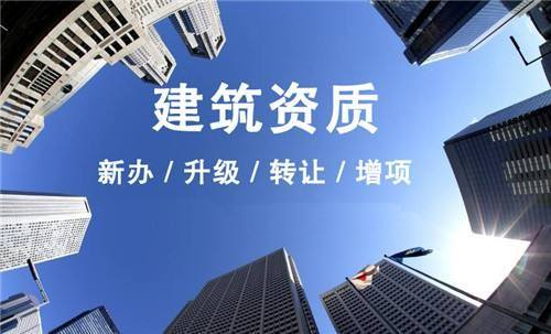 http://www.zgqhl.cn/dushuxuexi/23746.html