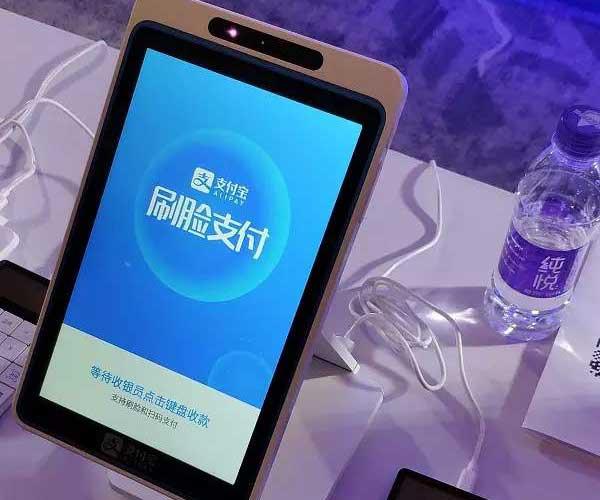 http://www.weixinrensheng.com/kejika/904606.html