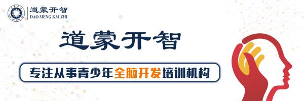 http://www.ddhaihao.com/youxiyule/65733.html