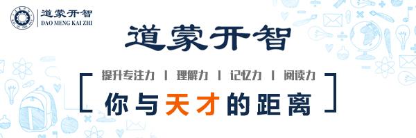 http://www.88tea.com.cn/shishangchaoliu/71408.html