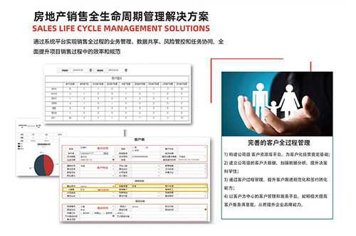 http://www.reviewcode.cn/rengongzhinen/84701.html