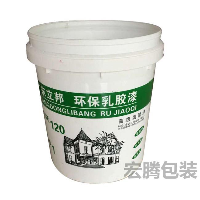 http://www.clcxzq.com/caijingfenxi/13175.html