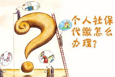 http://www.cqjhjl.com/jinrongxiaofei/148235.html
