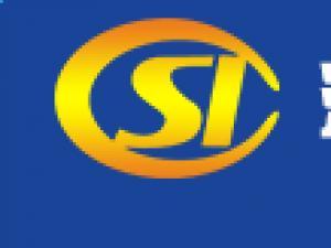 http://www.cqsybj.com/tiyuhuodong/72713.html