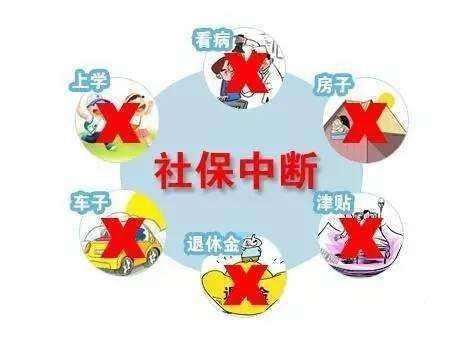 http://www.cqsybj.com/youxiyule/73217.html