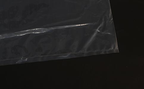 滁州防尘塑料袋哪家好