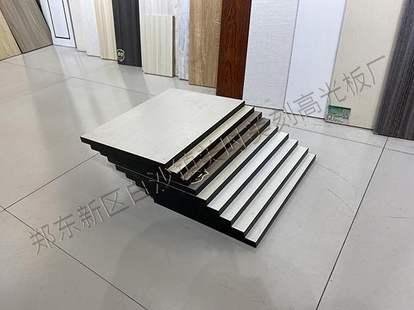 中国环保板材行业十大知名品牌