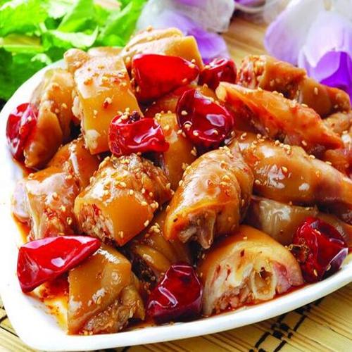 http://www.weixinrensheng.com/meishi/1068230.html