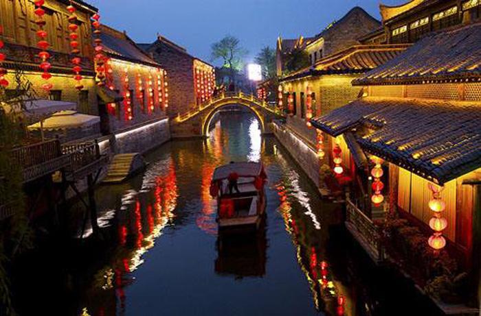 http://www.weixinrensheng.com/lvyou/997755.html