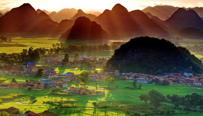 去泰国旅游攻略及省钱技巧定制旅游