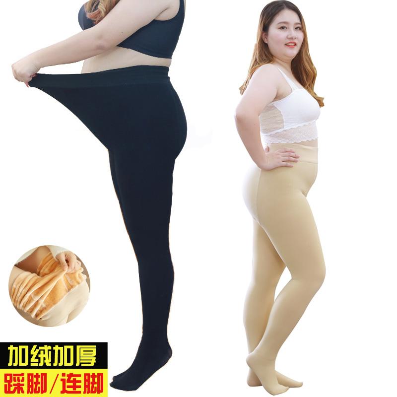 http://www.as0898.com/anshanfangchan/15118.html
