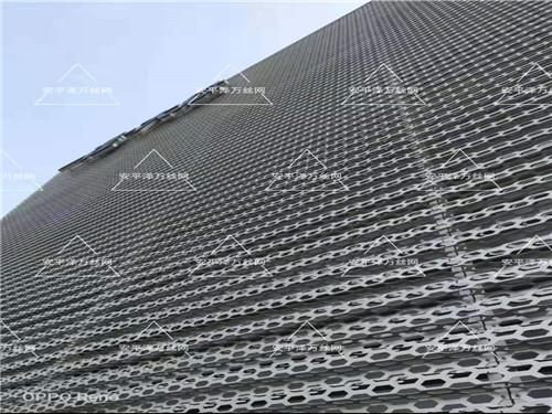 http://www.cqsybj.com/wenhuayichan/79438.html