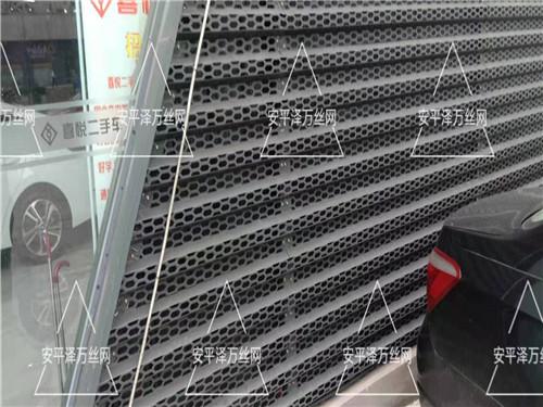 http://www.cqsybj.com/chongqingfangchan/81409.html
