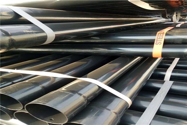 雄县生产热浸塑电缆穿线代理商