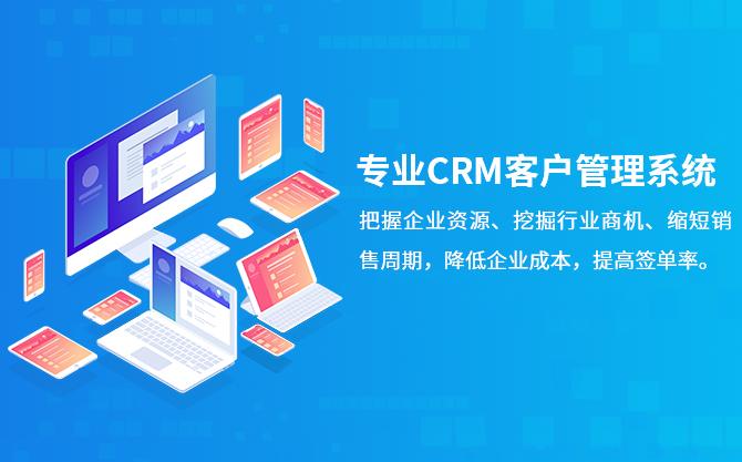 http://www.reviewcode.cn/jiagousheji/90729.html