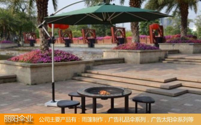自贡法式雨蓬生产制作厂家的报价