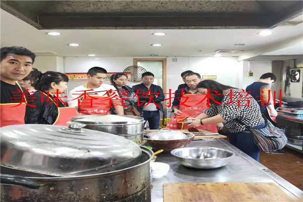 http://www.bdxyx.com/baodingjingji/47943.html
