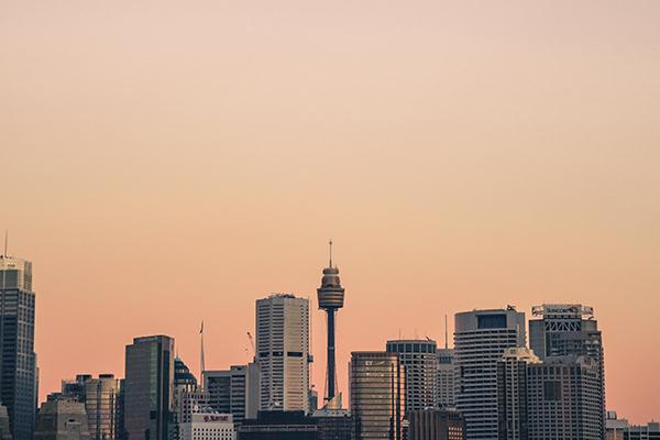 澳洲创业移民条件