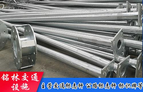 http://www.bdxyx.com/baodingjingji/48046.html