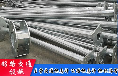 http://www.edaojz.cn/yuleshishang/329439.html