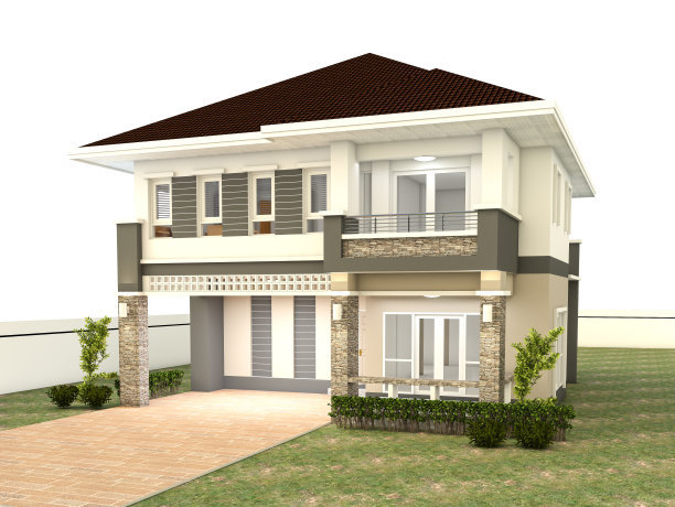 http://www.house31.com/loupandongtai/62023.html