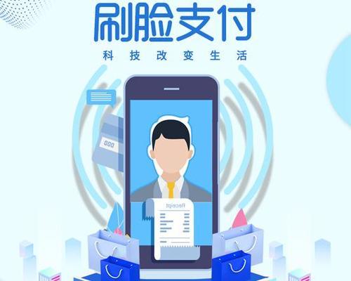 http://www.bdxyx.com/youxiyule/48740.html