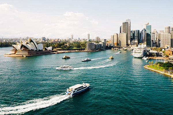 澳洲投资移民要求