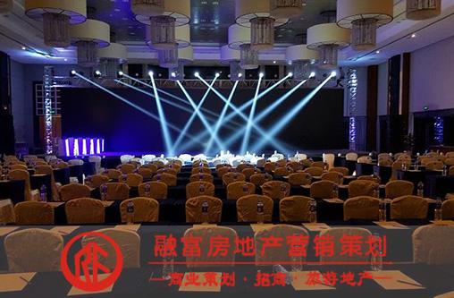 http://www.scgxky.com/liuxingshishang/87094.html