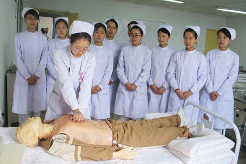 云南大学预防医学报名咨询