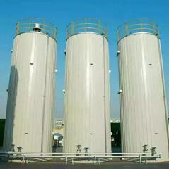 脱色沥青的原理_脱色沥青的原理价格 脱色沥青的原理批发 脱色沥青的原理厂家