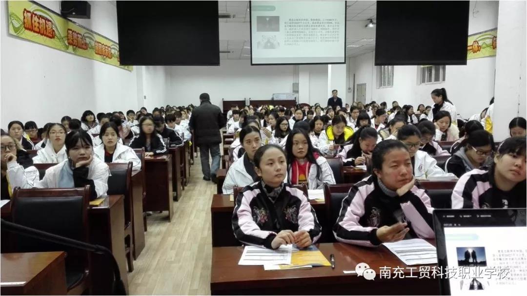 http://www.ncchanghong.com/youxiyule/16393.html