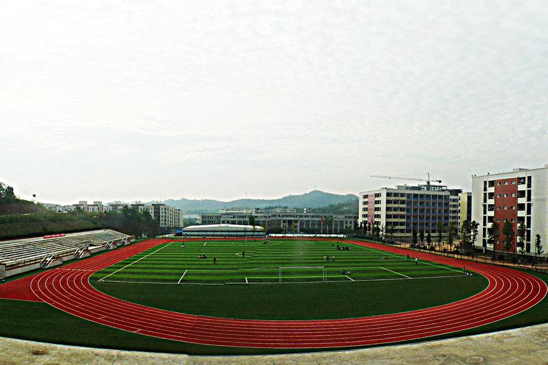 http://www.ncchanghong.com/nanchongxinwen/17523.html