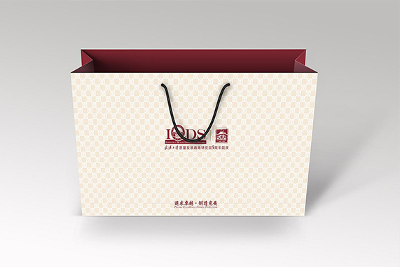 天津企业画册印刷