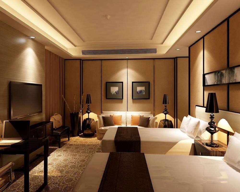 http://www.kzmahc.tw/jiancaijiazhuang/521277.html