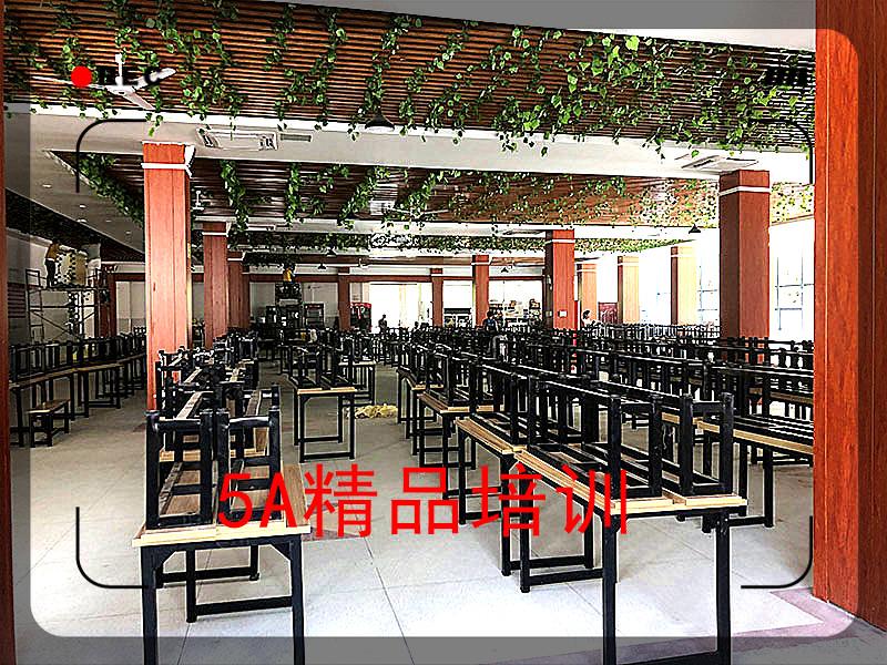 http://www.shangoudaohang.com/zhengce/236388.html